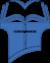 Сайт пастора Евгения Бахмутского